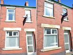 Thumbnail to rent in Exeter Street, Blackpool