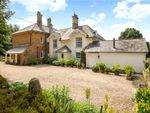 Thumbnail for sale in Nether Compton, Sherborne, Dorset