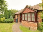 Thumbnail for sale in The Grove, Barrow-Upon-Humber