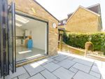 Thumbnail for sale in Finchley Park, North Finchley