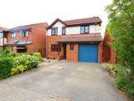 Thumbnail for sale in Swimbridge Lane, Furzton, Milton Keynes