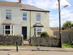 Thumbnail for sale in Penmere Hill, Falmouth