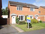 Thumbnail to rent in St. Antony's Road, Radbrook Green, Shrewsbury