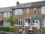 Thumbnail to rent in Ridge Park Avenue, Mutley, Plymouth