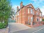 Thumbnail for sale in 4 Goodwin Road, Mundesley, Norwich