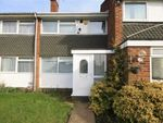 Thumbnail to rent in Channel Close, Heston, Hounslow
