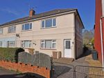Thumbnail to rent in Large Apartment, Park Avenue, Newport