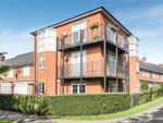 Thumbnail for sale in Hodgkins Mews, Stanmore, Middlesex