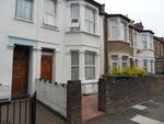 Thumbnail to rent in Havelock Road, Harrow