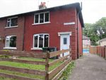 Thumbnail to rent in Howgill Avenue, Lancaster