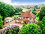 Thumbnail to rent in Ninfield Road, Bexhill On Sea