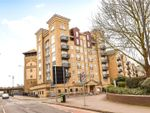 Thumbnail to rent in Riverside House, Fobney Street, Reading, Berkshire