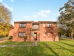 Thumbnail for sale in Fledburgh Drive, Sutton Coldfield