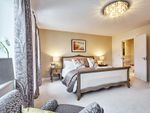 Thumbnail to rent in The Spencer, Reading Gateway, Imperial Way, Reading, Berkshire