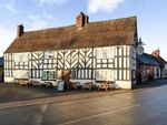 Thumbnail to rent in The Goats Head, Market Place, Rugeley, Staffordshire