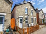 Thumbnail for sale in Pownall Crescent, Colchester