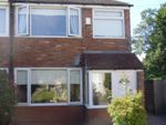 Thumbnail to rent in Fern Bank, Maghull, Liverpool