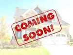 Thumbnail to rent in Westmorland Avenue, Belgrave, Leicester