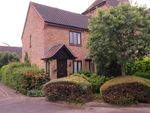 Thumbnail to rent in Fawkner Close, Chelmer Village, Chelmsford