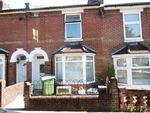 Thumbnail to rent in Northcote Rd, Portswood