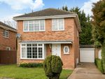 Thumbnail for sale in Balmoral, Maidenhead