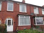 Thumbnail to rent in Filton Avenue, Filton, Bristol