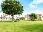 Thumbnail for sale in Offa Court, Larkhill, Bexhill-On-Sea