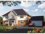 """Thumbnail to rent in """"The Truro"""" at Devon, Bovey Tracey"""