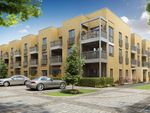 "Thumbnail to rent in ""1 Bedroom Apartment"" at Hauxton Road, Trumpington, Cambridge"