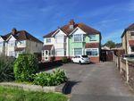Thumbnail for sale in Gover Road, Redbridge, Southampton