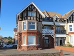 Thumbnail to rent in Marine Drive, Preston, Paignton