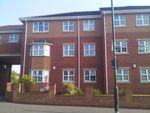 Thumbnail to rent in Longfellow Road, Stoke, Coventry