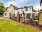 Thumbnail for sale in Godstone Green, Godstone, Surrey