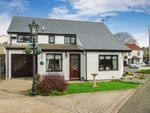 Thumbnail to rent in East Grange Court, Easington Village, Peterlee