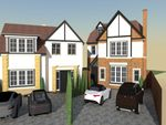 Thumbnail for sale in Arlington Crescent, Wilmslow