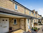 Thumbnail to rent in Westgate, Eccleshill, Bradford, West Yorkshire