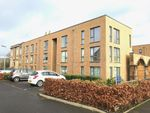 Thumbnail to rent in Clock Tower Court, Lenzie, Glasgow