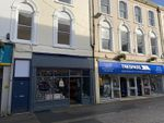 Thumbnail for sale in 39, Market Street, Falmouth, Cornwall