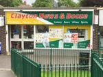 Thumbnail for sale in 85 Clayton Road, Newcastle-Under-Lyme