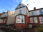 Thumbnail for sale in Dingle Hill, Colwyn Bay