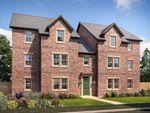 """Thumbnail to rent in """"Marlborough"""" at Ascot Way, Carlisle"""