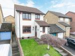 Thumbnail for sale in Hollingbourne Crescent, Tollgate Hill, Crawley, West Sussex