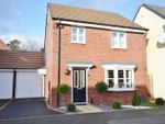 Thumbnail for sale in Mallard Close, Leicester