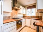 Thumbnail to rent in Thirsk Road, Mitcham