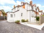 Thumbnail to rent in Westview Avenue, Whyteleafe, Surrey