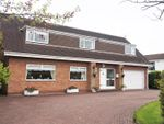 Thumbnail for sale in Ormskirk Road, Prescot