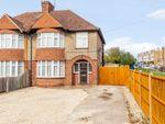 Thumbnail to rent in Tring Road, Aylesbury, Aylesbury