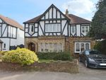 Thumbnail for sale in Court Avenue, Old Coulsdon, Coulsdon