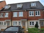 Thumbnail to rent in Montgomery Way, Kenley