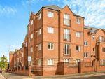 Thumbnail to rent in Clarkes Court, Banbury